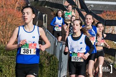 """2018_Nationale_veldloop_Rias.Photography139 • <a style=""""font-size:0.8em;"""" href=""""http://www.flickr.com/photos/164301253@N02/43949575765/"""" target=""""_blank"""">View on Flickr</a>"""