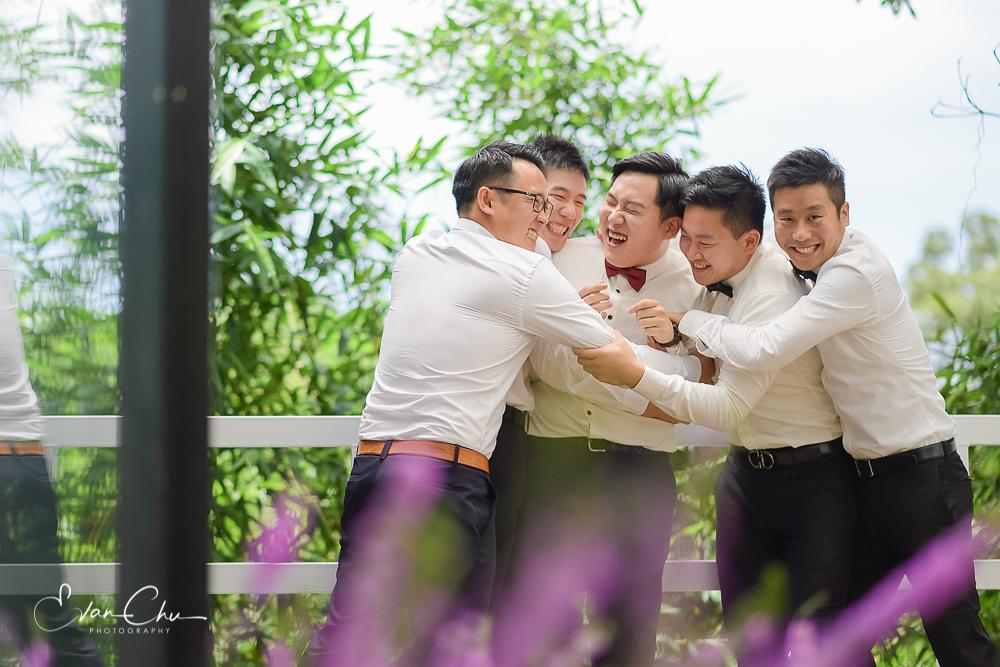 納美花園婚禮_0009