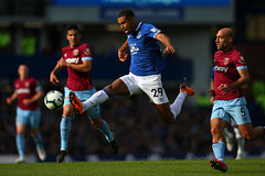 (officialeverton) Tags: sport soccer clubsoccer feedroutedeurope liverpool england unitedkingdom gbr