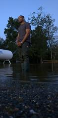 IMG_5130.CR2 (jalexartis) Tags: fayetteville fayettevillenc fayettevillenorthcarolina aftermath capefearriver hurricaneflorence crest rivercrest
