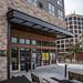 The Link Apartments - University of Minnesota - Minneapolis