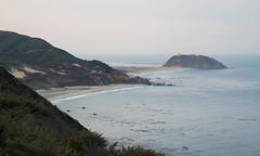 Big Sur, California (ChrisGoldNY) Tags: chrisgoldphoto chrisgoldny chrisgoldberg sonyalpha sonyimages sonya7rii licensing forsale bookcovers albumcovers california cali westcoast bigsur