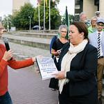 Appellübergabe-Laschet-Düsseldorf_20-09-18_-19 thumbnail
