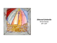 """Ethereal Umbrella • <a style=""""font-size:0.8em;"""" href=""""https://www.flickr.com/photos/124378531@N04/44085340154/"""" target=""""_blank"""">View on Flickr</a>"""