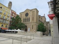 Llerida / Lleida (mrm27) Tags: lleida llerida cata catalunya catalonia spain
