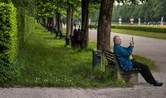 Munich, Germany (alex_evd) Tags: munchen munich summer germany deutschland outdoor bavaria bayern travel city