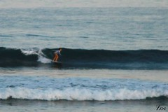 rc0010 (bali surfing camp) Tags: surfing bali surf report lessons padang 22092018