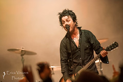 DSC_3216 (PureGrainAudio) Tags: thelongshot greenday billiejoearmstrong theobservatory santaana ca july10 2018 showreview review concertphotography pics photography liveimages photos ericavincent rock alternative altrock indie emo puregrainaudio