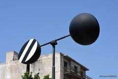DSC_1091 (georgedimitriadis303) Tags: athens greece benakimuseum peiraios street athenianmodernism sculptures