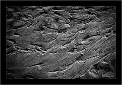 Sony A7R infrared with FE 16-35/f4 (Dierk Topp) Tags: a7r bw ilce7r ir sony1635mmvariotessartfef4zaoss beach föhr infrared monochrom sw sony