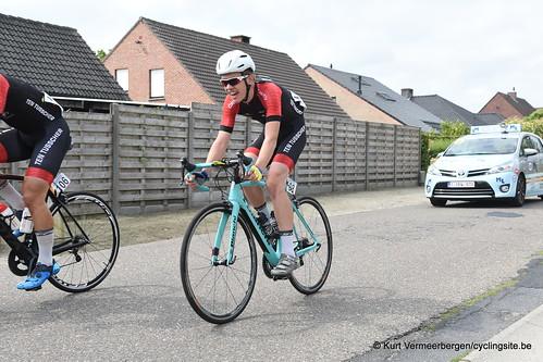 Omloop der Vlaamse gewesten (114)