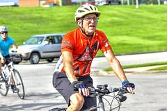 bikerideshawnee-9460 (CityofShawnee) Tags: 2018 bikeevent bikes tourdeshawnee