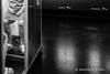 photoautomat.... (andrealinss) Tags: berlin bw blackandwhite berlinstreet berlinstreets schwarzweiss street streetphotography streetfotografie coberlin cogallery co amerikahaus photoautomat andrealinss 35mm