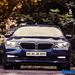 BMW-630i-GT-10