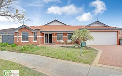 147 Terry Street, Albion Park NSW