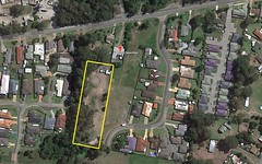 Lot 2 Lightwood Drive, West Nowra NSW