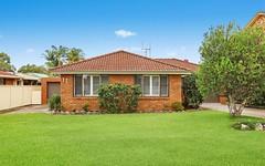 12 Clareville Avenue, Wauchope NSW