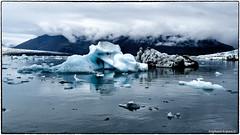 Glacier Lagoon (EXPLORE, Aug 29 2018, #296) (RKop) Tags: raphaelkopanphotography vatnajökull iceland glacier lanscape nikon d500 1020nikkoraf‑pdx