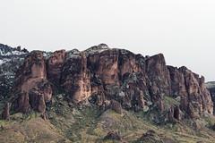 IMG_2549 (wNG555) Tags: 2012 arizona apachetrail superstitionmountain superstitionwilderness snow storm canoneos400drebelxti phoenix