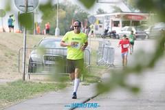 lodenica_sobota-52