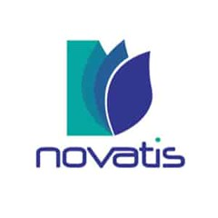 Novatis Group recrute 5 Profils (Casablanca) (dreamjobma) Tags: 092018 a la une casablanca novatis group emploi et recrutement techniciens ingénieur