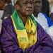18-09-03-USG Lacroix visits Mali 59