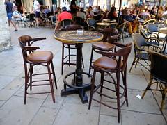Aix-en-Provence (cosbrandt) Tags: gfx50s gf3264mm provence aixenprovence