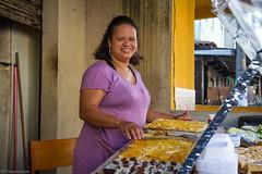 empreendedorismo na Favela : Maré de Notícias