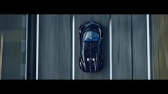 Record Breaker (partsavatar) Tags: cars autoparts carparts canada vancouver montreal toronto bugatti chiron