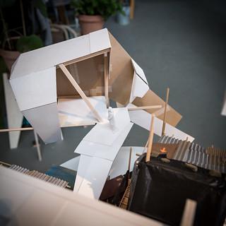 exhibition-gone-fishing-institut-for-x-design-architecture-art-rené-thorup-kristensen-tembo-20180902-24