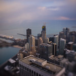 Over Chicago thumbnail