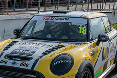 20180825_MINI C Brands MF_542