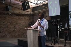 One Life Church Destiny Leadership Academy Big mssion-559