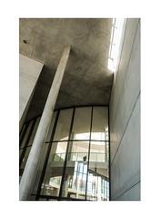 546462831465182745624 (Melissen-Ghost) Tags: fujifilm film 100f classic chrome simulation munich museum architecture architektur minimalism city münchen bayern deutschland color photography farbfotografie