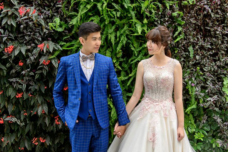 婚禮紀錄,婚禮攝影,新祕Eva Lai,婚攝,婚攝小寶,MSC_0090