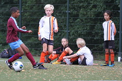 """HBC Voetbal • <a style=""""font-size:0.8em;"""" href=""""http://www.flickr.com/photos/151401055@N04/44526403332/"""" target=""""_blank"""">View on Flickr</a>"""