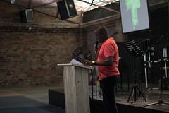 One Life Church Destiny Leadership Academy Big mssion-541