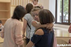 2018.09.07 HH hasiera-83 (Floreaga Salestar Ikastetxea) Tags: azkoitia floreaga salestar ikastetxea konfiantzaren pedagogia hezkuntza