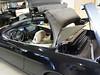 BMW 6er E64 2004-2010 Montage vorher