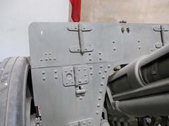 "Italian Obice da 75mm-18 Modello 35 3 • <a style=""font-size:0.8em;"" href=""http://www.flickr.com/photos/81723459@N04/44574722021/"" target=""_blank"">View on Flickr</a>"