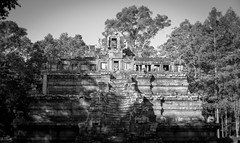 2015 Siem Reap (paulcore8118) Tags: unesco temple monument siem reap cambodia angkor wat religious khmer