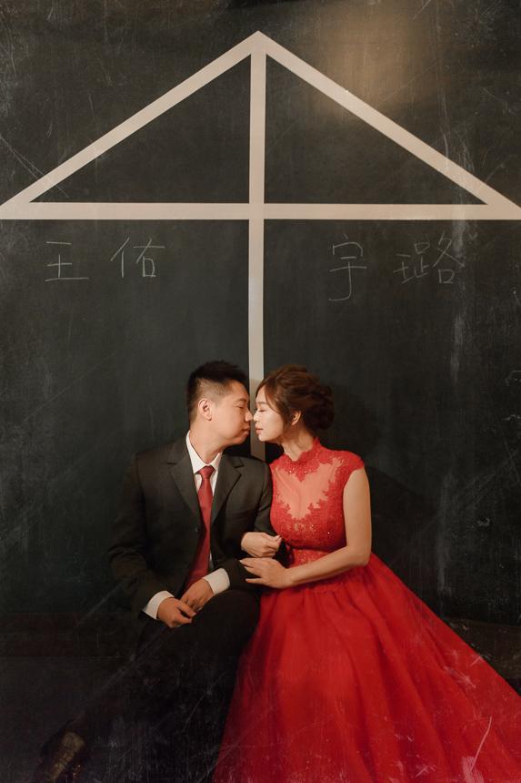 44588209321 67faf06f06 o [台南婚攝] Y&L /雅悅會館
