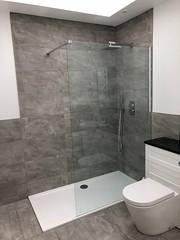 bathroom - 2018 - 6