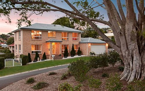11 White Fig Ct, Banora Point NSW 2486