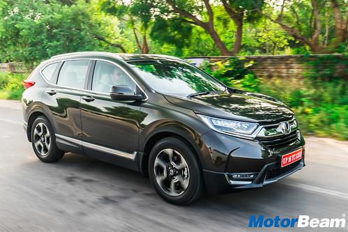 2018-Honda-CR-V-5