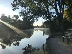 IMG_3180 (gabrielgs) Tags: holiday holiday2018 vakantie2018 camping frankrijk france loire river morning