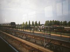 37[1] (langerak1985) Tags: metro subway ret mg2 emmetje