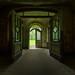 fairytale castle (2)