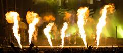 _DSC0281.jpg (robertpick72) Tags: download artist download2016 festival rammstein fire stage castledonington england unitedkingdom gb