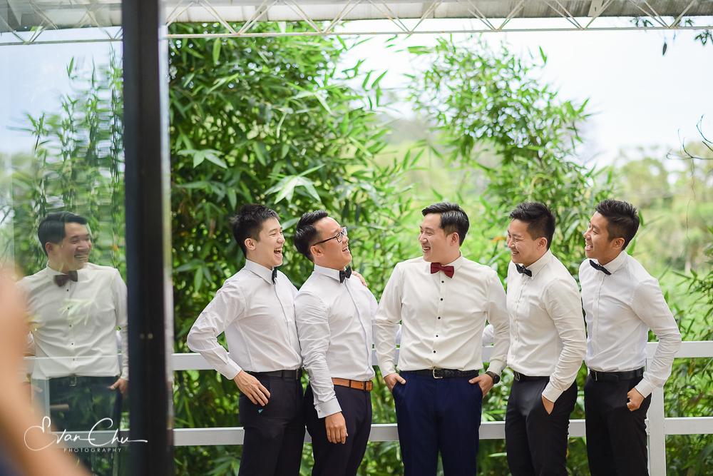 納美花園婚禮_0010